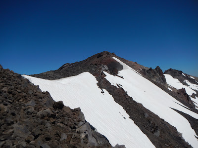 diamond peak ridge.JPG