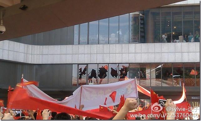 hannichi_china2_201209_22