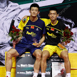 Super Series Finals 2011 - Best Of - 20111218-1802-_MG_6251.JPG