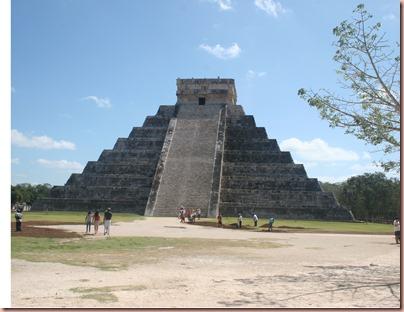 cancun 2012-012