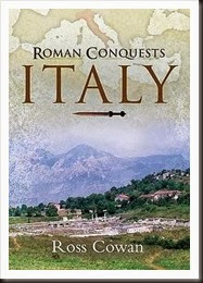 RomanConquestItaly