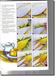 apostila de pintura em tecido (22)