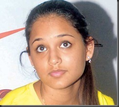 Dipika-Pallikal_without_makeup_pic