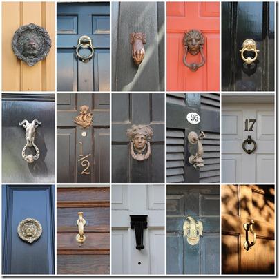 Windows & Door Knockers3