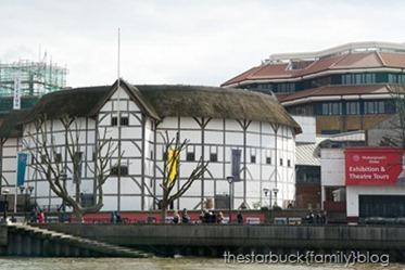 London-Day-2-Blog-57_thumb6