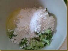 zucchini fritters1