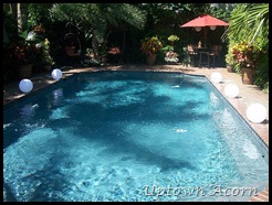 Gary pool