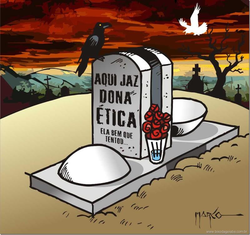 morre-a-dona-etica