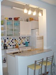 Cozinha & Copa (18)