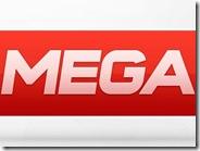 MEGA è il nuovo Megaupload con 50 GB di spazio online gratis