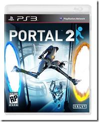 portal_2_box_ps3