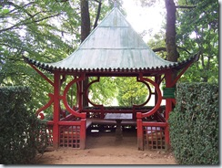 2009.09.02-029 pagode chinoise