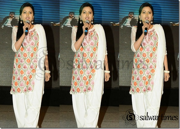 Suma_Salwar_Kameez_Collection (2)