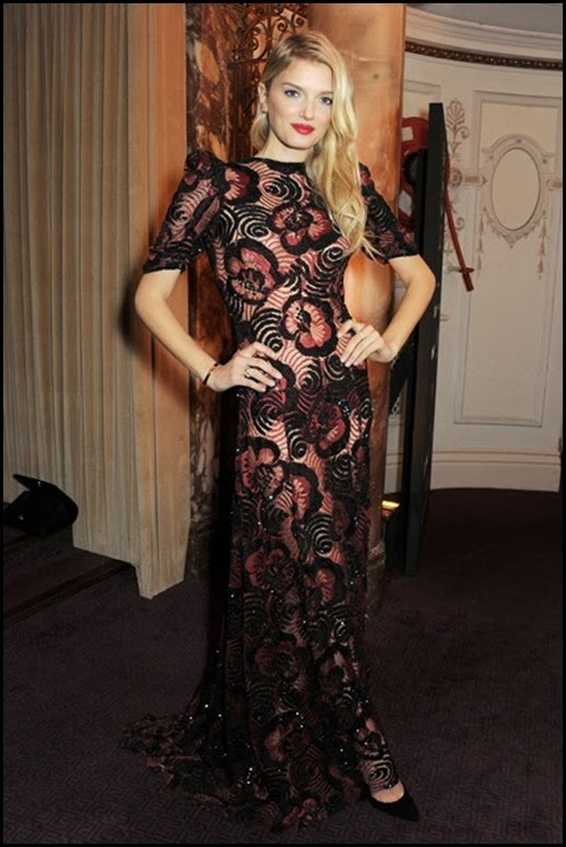 lily-donaldson-bfa-vogue-2dec13-getty_b_426x639