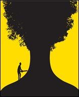 treesforfree_suicide