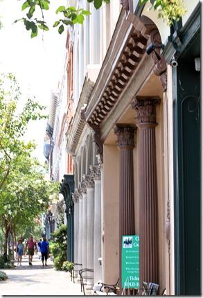 Charleston 2012 013