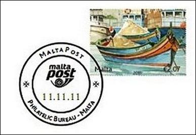 Philatelic_Bureau_Card_11.11.11