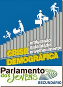 cartaz 2014 secundário proposta