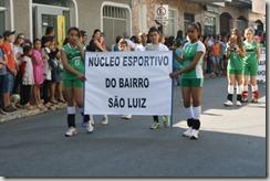 desfile 7 setembro (258)
