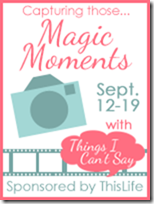 MagicMoments-ThingsICantSay1