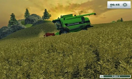 City-Map-v 1.0-mappa-farming-simulator-2013
