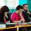 2015-03-10 VII Sesja RM w Staszowie