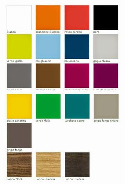 colori_scaffali_modulari_cubit