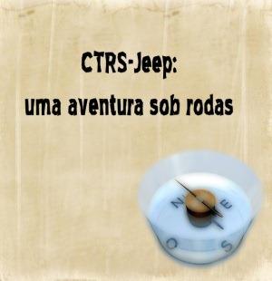 CTRS-Jeep (CTRSind) lassoares-rct3