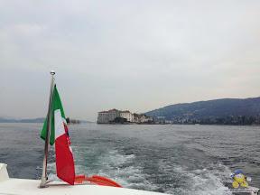 Stresa_LagoMaggiore_Italia11.jpg