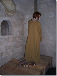 2011.08.15-129 Jeanne d'Arc