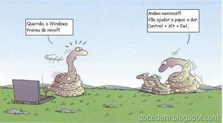 piada de cobra2