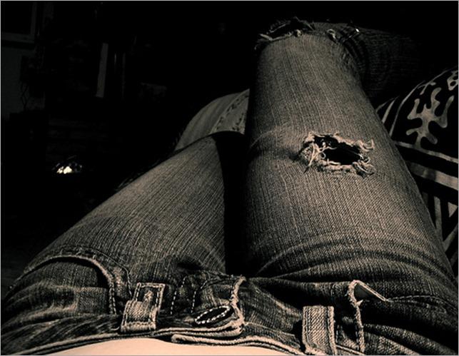 pantalones-vaqueron-rotos - copia