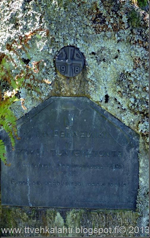 tv taidekuviksi hautausmaa 069