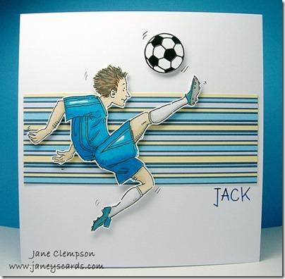 Jack Mcgregor (1)