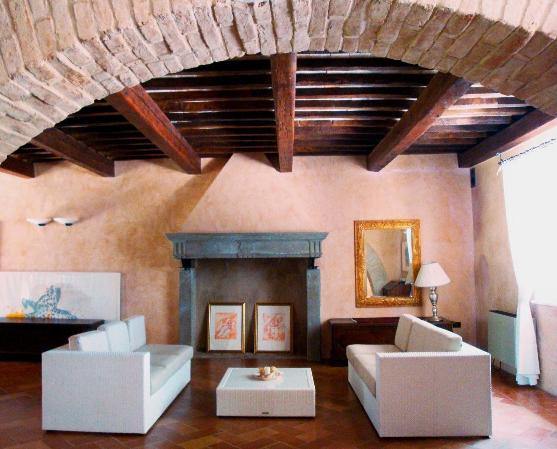 Ferienhaus Villa Montemaggiore (934885), Colli del Tronto, Ascoli Piceno, Marken, Italien, Bild 7