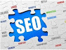 SEO: 6 Things You Must Do Before Publishing Your Articles