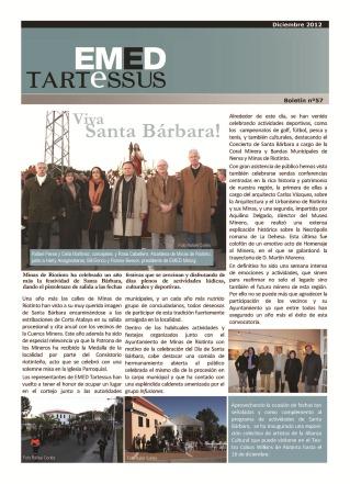 boletin-57-2012-12-es_Página_1
