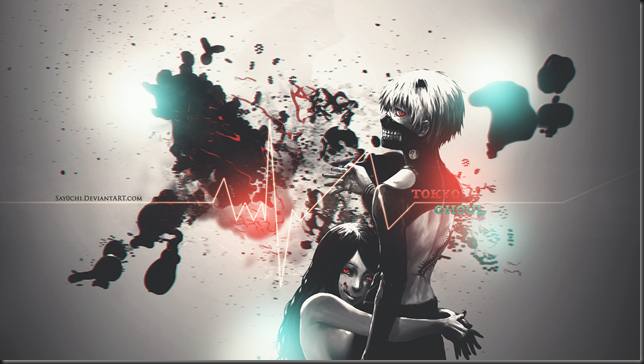 tokyo_ghoul_wallpaper_1920_x_1080__hd__by_say0chi-d7o8iv0