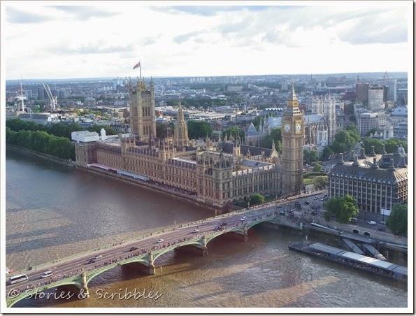 London 534