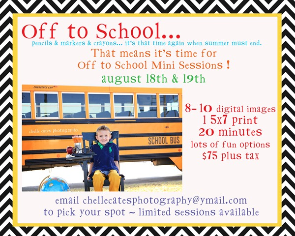 Off_to_School_Promo