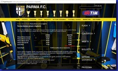 PARMA GENOA PREZZO BIGLIETTI FCPARMACOM