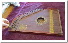 chord-zither-72