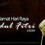 Selamat Idul Fitri.jpg