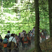 Kinderwallfahrten - 2007