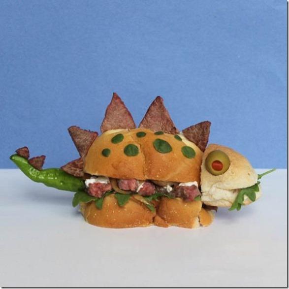 sandwich-monster-art-15