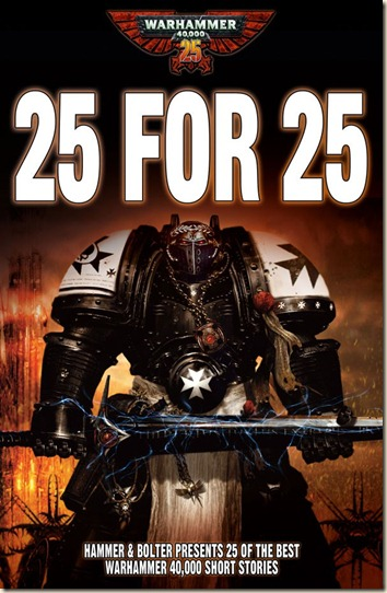BlackLibrary-25For25