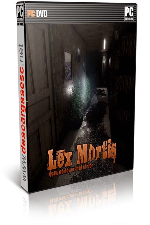 Lex.Mortis-CODEX-pc-www.descargasesc.net_thumb[1]
