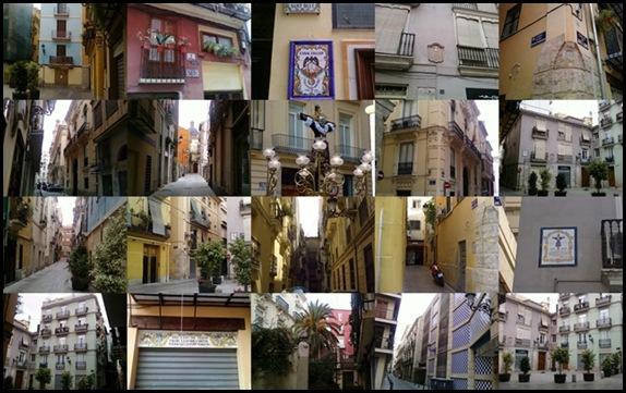 48 - la Plaza Sant Bult