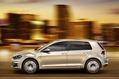 2013-VW-Golf-Mk7-1