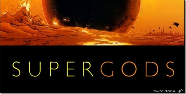 supergods-wide-560x282
